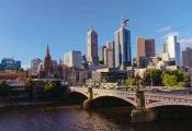 Giá bất động sản Australia tăng kỷ lục trong tháng 10
