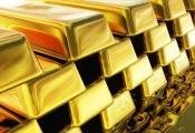 Giá vàng hôm nay 911: Giá giảm sâu, nguy cơ bán tháo