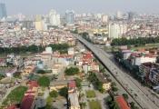 Mục tiêu xa: Phát triển các đô thị bền vững