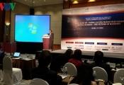 Nhiều thách thức về an ninh, bảo mật với ngân hàng số tại Việt Nam