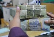 Quốc hội quyết bội chi ngân sách Nhà nước không quá 3,9% GDP