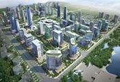 """Starlake Hà Nội – KĐT Tây Hồ Tây – Dự án """"khủng"""" hút vốn đầu tư"""