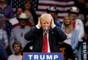 Trump đắc cử tổng thống, kinh tế Việt Nam sẽ ảnh hưởng ra sao?