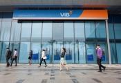VIB sẽ lên sàn UPCOM vào đầu năm 2017