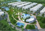 Cải thiện chất lượng sống với trải nghiệm sống xanh đích thực tại Melosa Garden