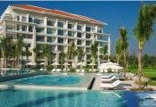 Dự án trong tuần: Chào bán căn hộ The Ocean Suites 2,3 tỷ và Sắp mở bán căn hộ Sunshine Palace