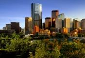 Giá và doanh thu bất động sản Canada vẫn tăng bất chấp chính sách mới