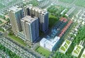 Hà Nội: Chấp thuận đầu tư Tổ hợp 423 phố Minh Khai - Imperia Sky Garden