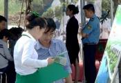 Ham giá rẻ bằng nửa, dân Sài Gòn ùn ùn kéo về Đồng Nai mua nhà đất