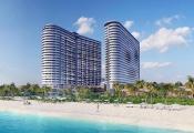 HDBank cấp 1.700 tỷ đồng cho dự án căn hộ Ariyana
