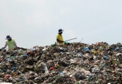 Hơn 1.000 tỷ giảm ô nhiễm môi trường ở Đa Phước
