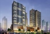 Cơ hội trúng hàng tỷ đồng khi sở hữu căn hộ tháp C Xi Grand Court