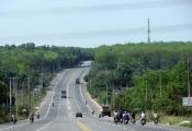 Dự án BOT quốc lộ 14: Kiểm toán vào cuộc, lộ nhiều con số ảo