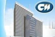 Lộ diện nhà đầu tư mua 40 triệu USD trái phiếu chuyển đổi CII
