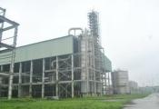 PVN chỉ định thầu PVC, dự án gần 2.500 tỷ thành đống sắt vụn