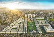 Sắp ra mắt Khu căn hộ Cityland Park Hills 2.000 tỷ đồng