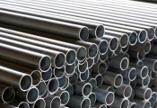 Mỹ không áp thuế chống bán phá giá đối với ống thép cuộn carbon nhập từ Việt Nam