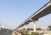 TP.HCM đề nghị JICA và Korea EximBank hỗ trợ vốn ODA các dự án hạ tầng