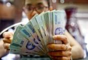 Sau BIDV, VietinBank cũng bàn chuyện trả cổ tức bằng tiền
