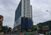 Bất động sản 24h: TP.HCM đề xuất xây dựng đường bộ trên cao số 1