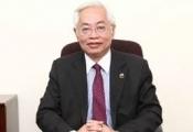 Bộ Công an thông báo chính thức khởi tố vụ DongA Bank