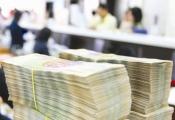 Cần hành lang pháp lý để ngân hàng phá sản an toàn