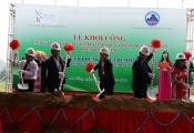 Đà Nẵng: Xây trường mẫu giáo miễn phí cho con em công nhân