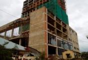 Làm sao dẹp nạn xây không phép?