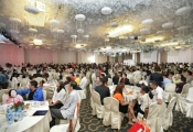 Mở bán căn hộ tại quận 8 với giá từ 898 triệu đồngcăn