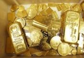 3 lý do nên đầu tư vào vàng năm 2017