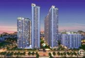 Dự án trong tuần: Ra mắt 1.233 căn hộ The Western Capital tại trung tâm Quận 6
