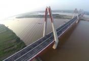Hà Nội đề xuất cơ chế cho những dự án nghìn tỷ