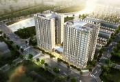 Mở bán khu căn hộ thuộc dự án Jamona Golden Silk