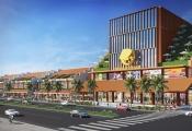 Phúc Khang công bố dòng sản phẩm Vietnam Square