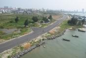 Xây hầm qua sông Hàn: Ai được hưởng lợi?