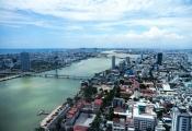 Xây hầm qua sông Hàn, Đà Nẵng: Cần nhưng không thể vội vã, chắp vá