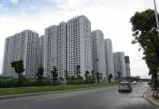 Bất động sản 24h: Giao thông đô thị gặp khó bởi các dự án hạ tầng