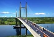 Đổi hạ tầng lấy đất (Dự án BT)