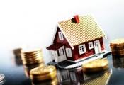 Dòng chảy tín dụng nào cho bất động sản?