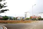 Lào Cai: Doanh nghiệp kiện UBND tỉnh vì quyết định thu hồi đất