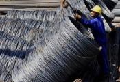 Phó Thủ tướng yêu cầu ngăn chặn thép nhập khẩu trốn thuế