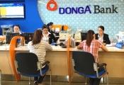 Xử lý dứt điểm 5 ngân hàng yếu kém trong năm 2017