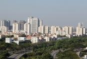 Bất động sản 24h: Nhiều băn khoăn xung quanh việc xây hầm chui vượt sông Hàn
