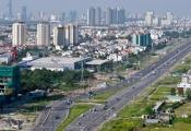 Bất động sản 24h: Nhiều hệ lụy từ việc quy hoạch đô thị thiếu kiểm soát