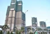 Bất động sản 24h: Thị trường bất động sản phát triển nhờ hạ tầng giao thông