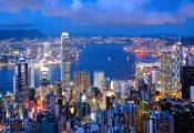 Bất động sản châu Á Thái Bình Dương: Ngày vui vẫn còn