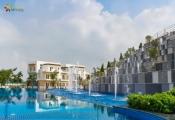 Khang Điền ưu đãi khách hàng mua nhà Melosa Garden