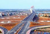 Giải pháp để Việt Nam tăng trưởng bền vững