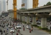 Bao giờ Đường sắt Cát Linh - Hà Đông chính thức vận hành?