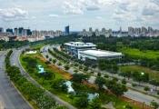 Bất động sản 24h: Hạ tầng giao thông tác động mạnh đến thị trường bất động sản